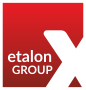 "Kreatywna agencja marketingowa ""ETALON GROUP"""