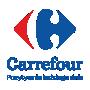 Carrefour (Atrium Reduta)