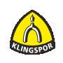 KLINGSPOR - aby technika szlifowania miała swoje imię!