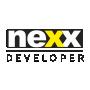 Firma Nexx jest spółką deweloperską, która specjalizuje się w realizacji przedsięwzięć budowlanych.