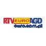 RTV EURO AGD - Lider rynku RTV i AGD w Polsce