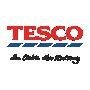 Hipermarket/Supermarket Tesco