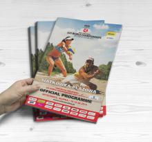 Katalog Prasowy Mistrzostw Piłki Plażowej U23